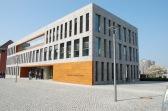 SSC__Hochschule_Fulda www2005_hs-fulda_de