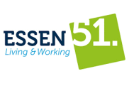 Logo Essen51
