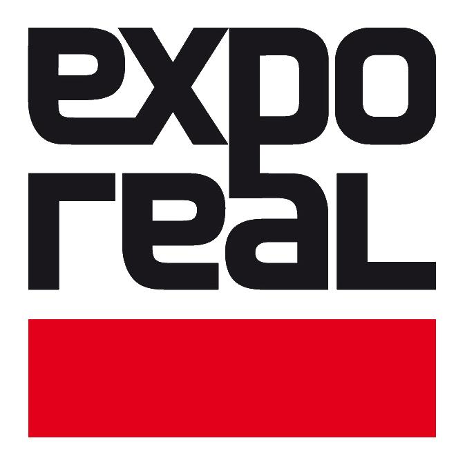 expo real logo (003)